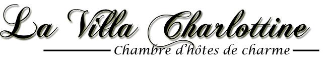 La Villa Charlottine